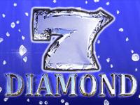 Игровой аппарат Diamond 7
