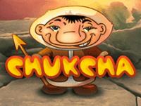 Игровой автомат Chukchi Man онлайн