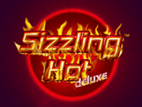 Игровой аппарат Sizzling Hot Deluxe онлайн