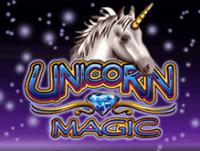 Играть в игровой автомат Вулкан Unicorn Magic
