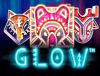 На игровом портале Вулкан Glow на деньги