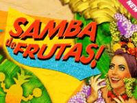 В казино Вулкан азартная игра Samba De Frutas