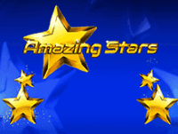 Amazing Stars