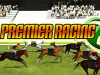Premier Racing