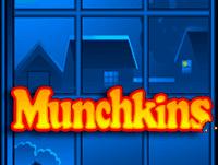 играть слот Munchkins онлайн