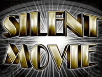 играть Silent Movie онлайн