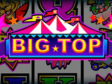 Big Top